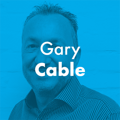 Gary Cable